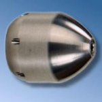 Glowica standardowa